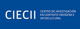 Inatuzugumew Modelo de Intervención Educativa Intercultural en Contexto Indígena. Universidad Catolica de temuco