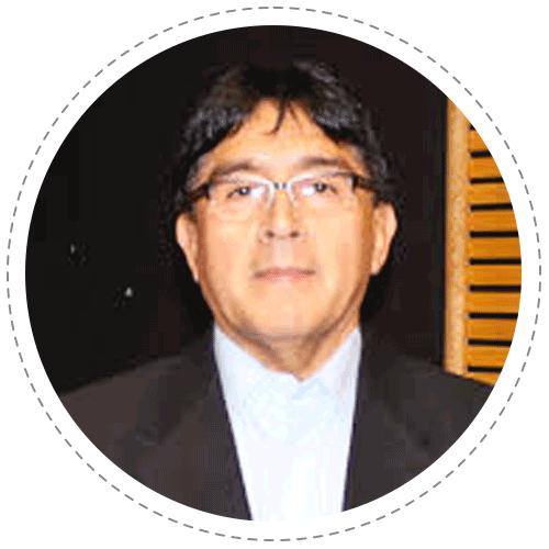 Daniel-Quilaqueo INATUZUGUMEW Modelo de Intervención Educativa Intercultural en Contexto Indígena