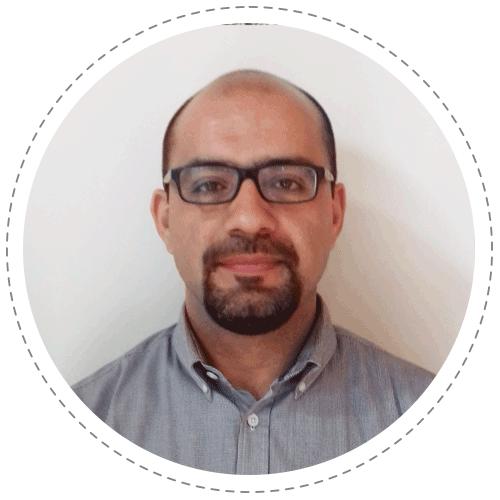 Miguel-del-pino INATUZUGUMEW Modelo de Intervención Educativa Intercultural en Contexto Indígena