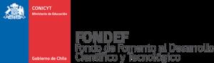 Fondo de Fomento al Desarrollo Científico y Tecnológico