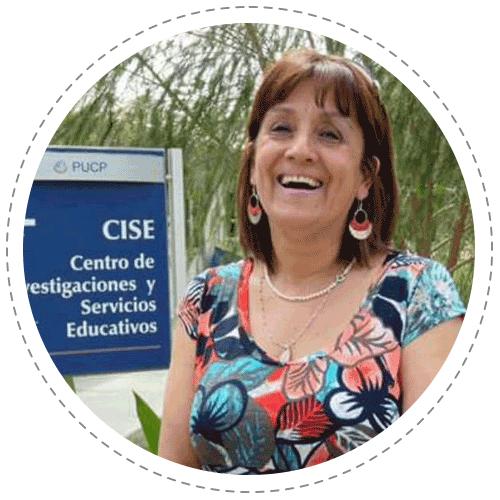 Soledad Moralez INATUZUGUMEW Modelo de Intervención Educativa Intercultural en Contexto Indígena