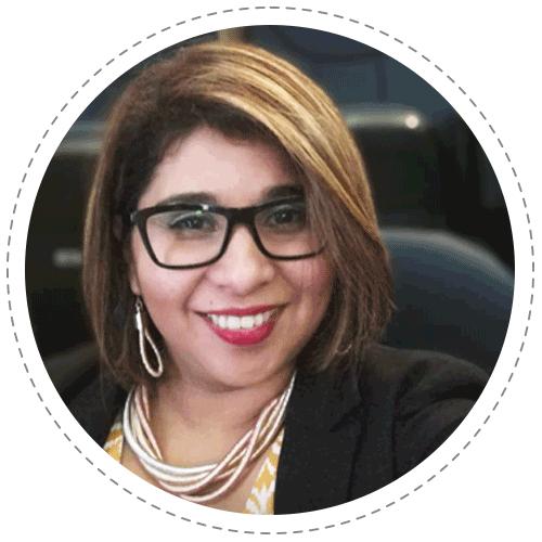 Eliana-Ortiz INATUZUGUMEW Modelo de Intervención Educativa Intercultural en Contexto Indígena