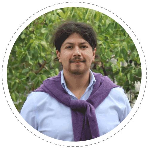 Gerardo-Munoz INATUZUGUMEW Modelo de Intervención Educativa Intercultural en Contexto Indígena