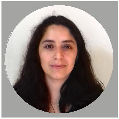 Katerin Arias INATUZUGUMEW Modelo de Intervención Educativa Intercultural en Contexto Indígena