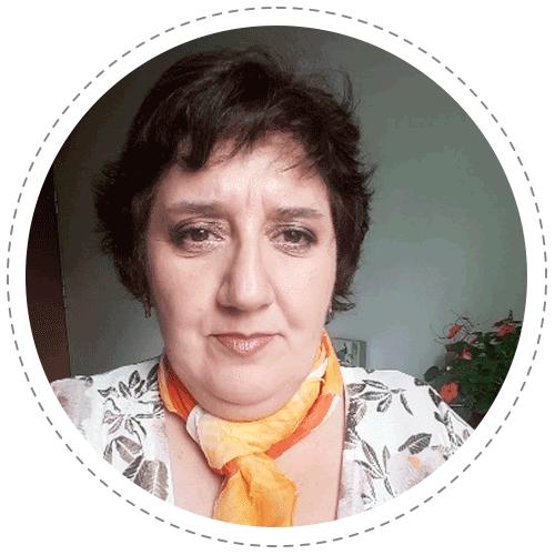 Maritza-Gutierrez INATUZUGUMEW Modelo de Intervención Educativa Intercultural en Contexto Indígena